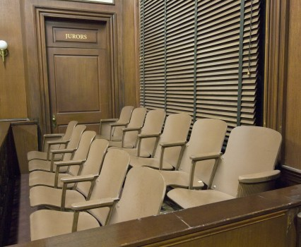 Rethinking Retroactivity in Light of the Supreme Court's Jury Unanimity Requirement