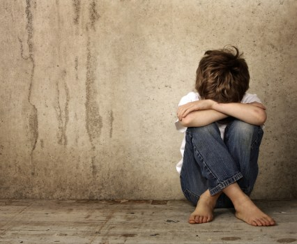 There Is an Antidote to the Politics that Endanger Children