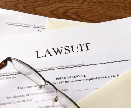 Trump Won't Win a Defamation Suit as a Plaintiff, But He Could Lose as a Defendant
