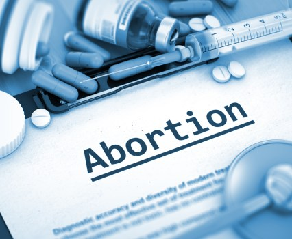 When is Self-Abortion Murder? Lessons of a Tragedy