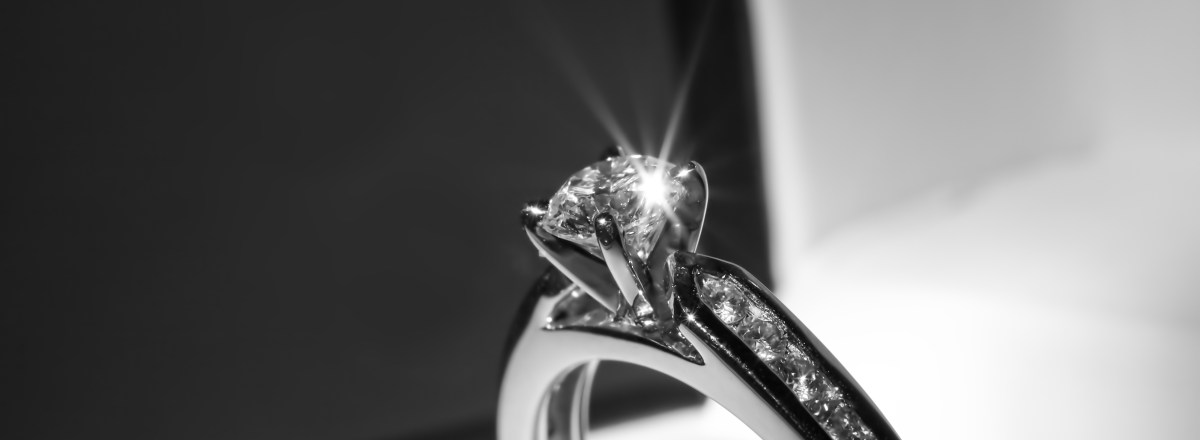 """When Love Yielded to Litigation"": <span class=""subtitle"">Virginia Court Says Engagement Ring Goes Back</span>"