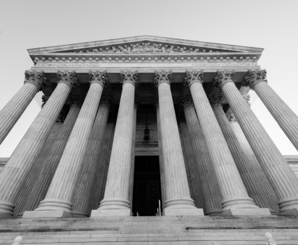 The Fall of Seriatim Opinions and the Rise of the Supreme Court