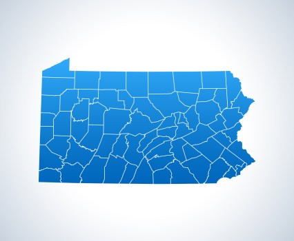 Why the Supreme Court Was Right to Stay out of the Pennsylvania Supreme Court Districting Case, and Why State Courts Have Important Roles in this Arena