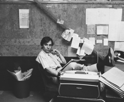 R.I.P. Ron Rotunda—A Man Responsible for Watergate's Most Lasting Positive Impact