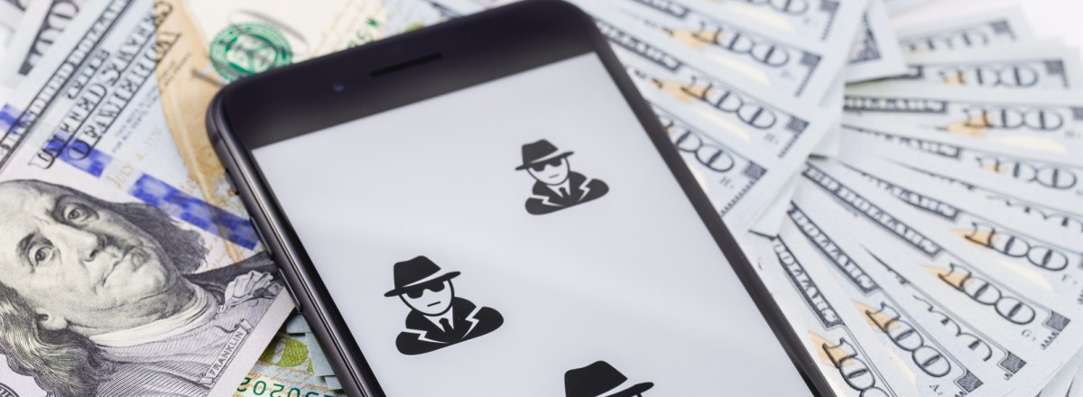 "The Price of Spyware: New York Husband Denied Marital Assets Because He ""Hacked"" the Process"
