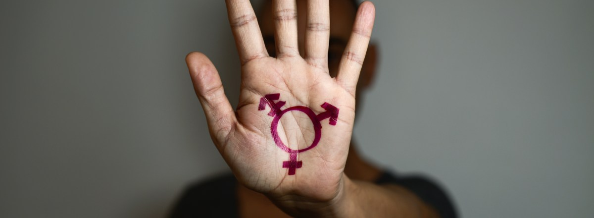 The Perceived Threat of Trans Identity
