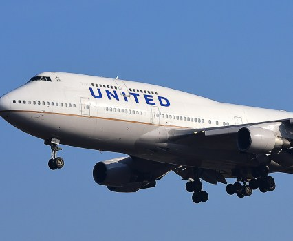 The Sex Trifecta: United Airlines Sued Over Pilot Who Tormented Flight Attendant with Stalking, Revenge Porn, and Harassment