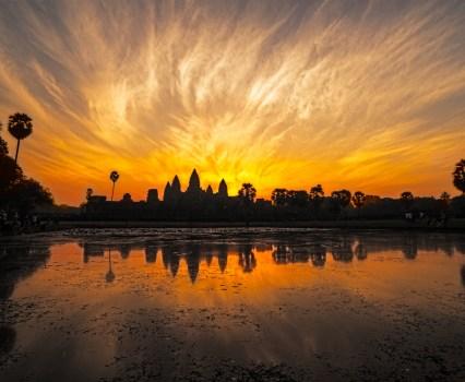 Unpacking Cambodia's Nuremberg Moment