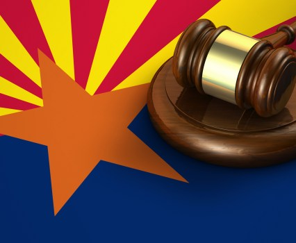 "How the Arizona Legislature Has Exceeded its Permissible Role in Filling US Senate Vacancies: <span class=""subtitle"">Part Two in a Series</span>"