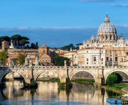 Compare and Contrast: The Vatican's Gathering of Bishops in Rome with the Epstein Court on Justice for Child Sex Abuse Victims