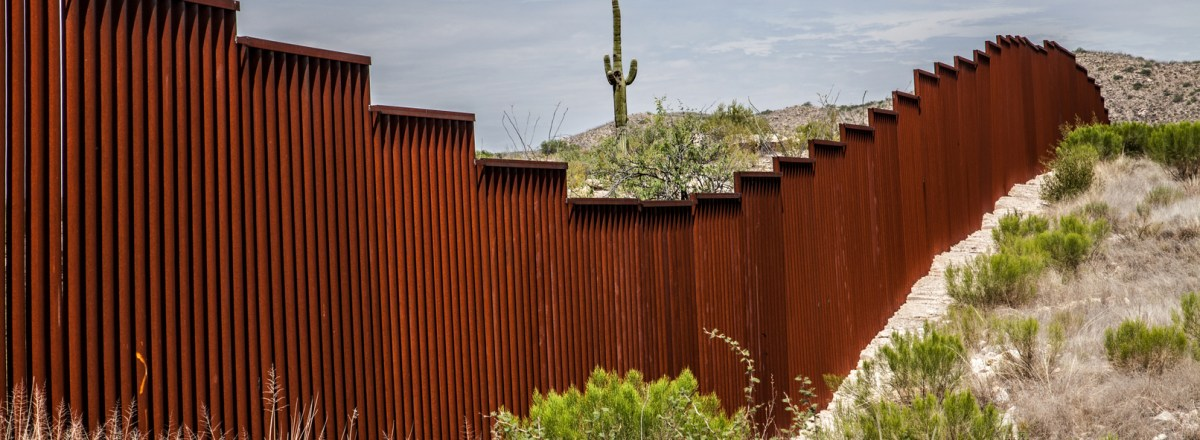 President Trump's Emergency Wall Declaration: A Guide to the Legal Issues