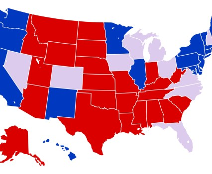 "The Future of Faithless Electors and the National Popular Vote Compact: <span class=""subtitle"">Part Two in a Two-Part Series</span>"
