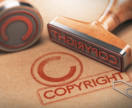 Supreme Court Gives States the Green Light to Infringe Copyrights