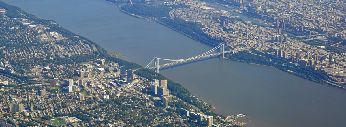 "Supreme Court Reverses ""Bridgegate"" Convictions"