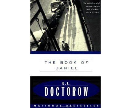 E.L. Doctorow's The Book of Daniel Turns 50: Reflections on a Novel Inspired by the Case of Julius and Ethel Rosenberg
