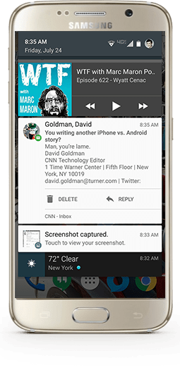 2015-notifications_galaxy