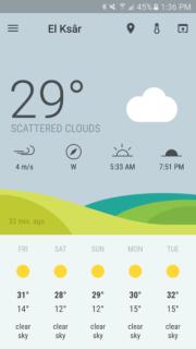 nexus2cee_asap-launcher-screen-weather-329x585