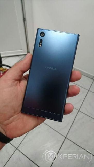 Sony-F8331-leaks-2