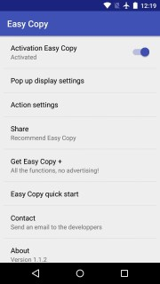 get-enhanced-copy-paste-functions-android-for-easier-multitasking-w1456