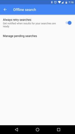 offline_search_3