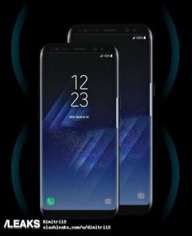 Galaxy-s8_2