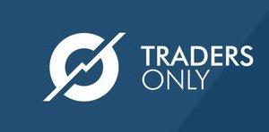 Beleg met traders only, de broker voor actieve beleggers