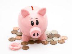 vergelijk rente spaarrekening