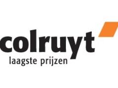 aandeel analyse colruyt