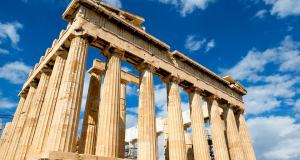 griekse staatsschuld