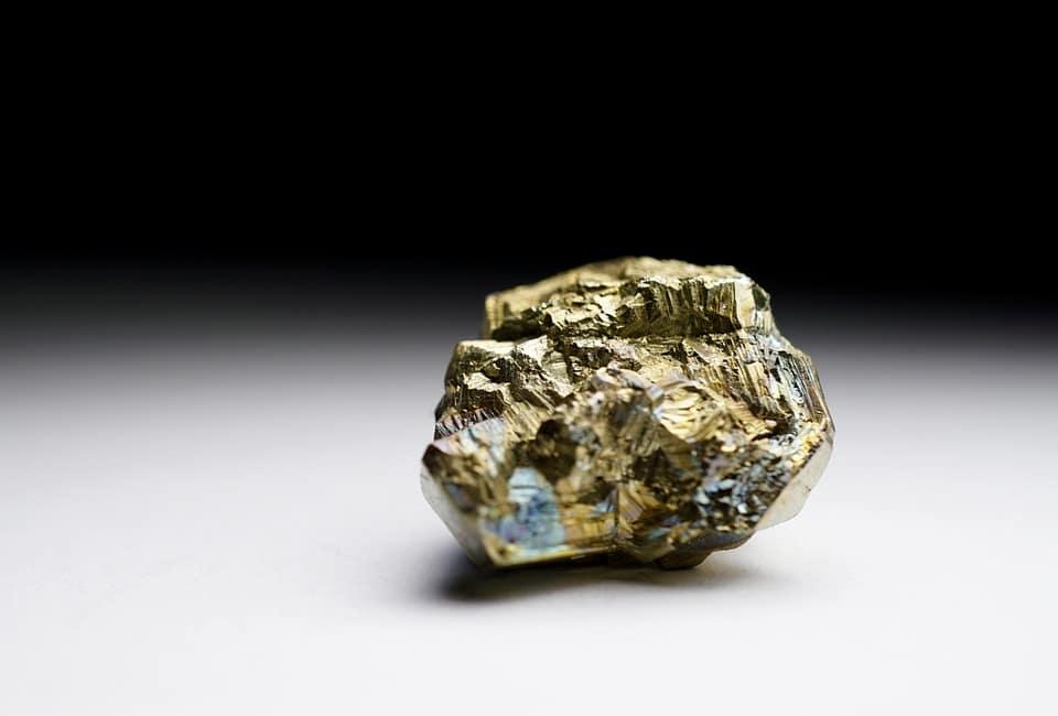 Is het nu tijd om te beleggen in goud?