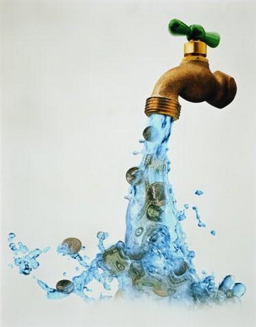 hoge liquiditeit behouden