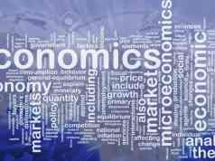 analyse van de economie