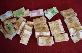 stappenplan om veel geld te verdienen