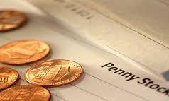 handelen in penny stocks op de beurs