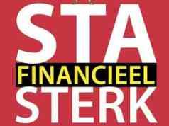 Train je koopkracht in 10 eenvoudige stappen en sta financieel sterk