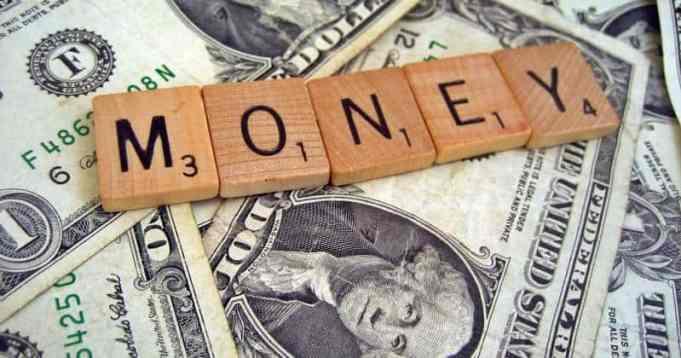 hoe je rijk kan worden met aandelen op de lange termijn