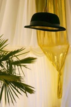 1930_sparkle_art_deco-party_decoration-04
