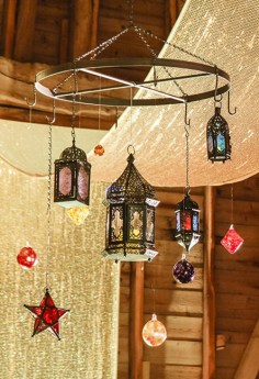 eastern-jewels-wedding_decor-03