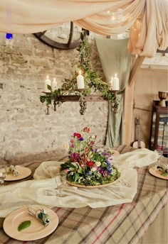 enchanted-fairy-tale-party_decoration-03