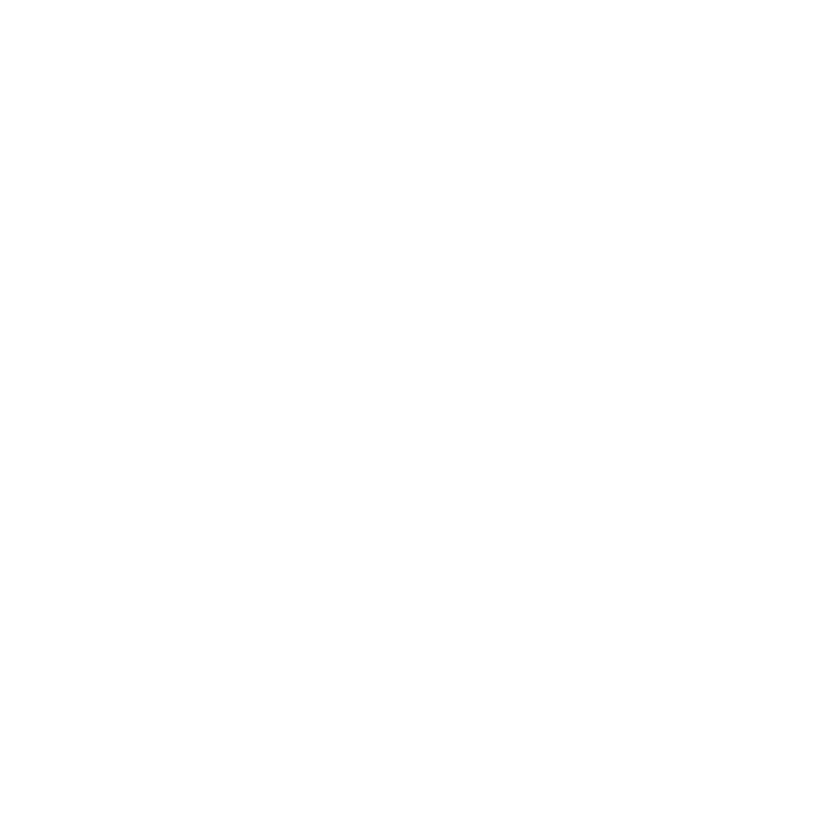 Genetics & Covid-19 Testing Diagnostic Services Icon