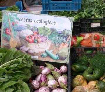 mercadillo-ecologico-alicante-100_3498