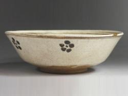 絵高麗茶碗(えごうらいちゃわん)