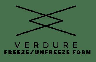 Membership Freeze/Unfreeze Form