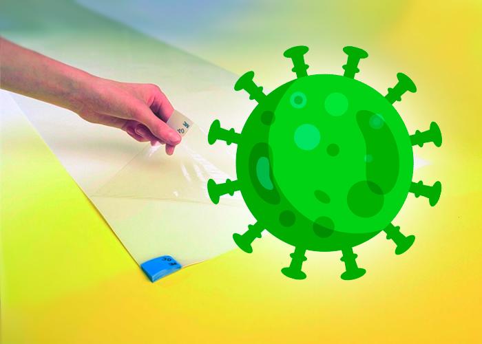 ideas para proteger tu salud del coronavirus