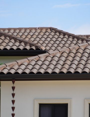 home verea clay roof tiles