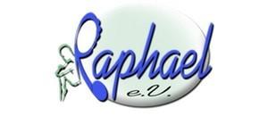 Verein Raphael Logo