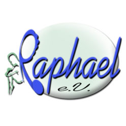 Raphael e.V.