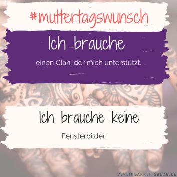 muttertagswunsch (4)