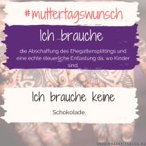 muttertagswunsch (5)