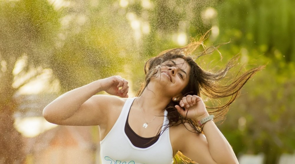 Let your body talk Holistic Retreat Mallorca June Juni Energyhealing Lifecoaching Yoga Ernährungsberatung
